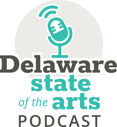 Delawarescene Com Delaware Art Events Attractions Calendar